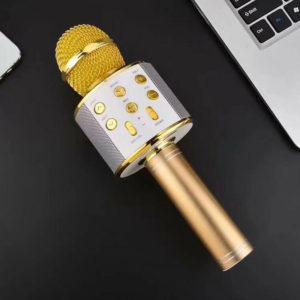 microphone bluetooth