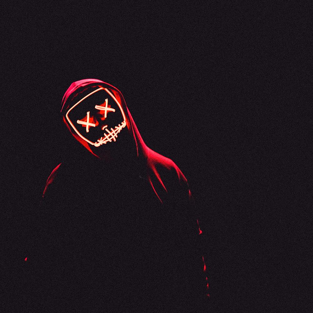 Mask-The-Purge-American-Nightmare-halloween-déguisement