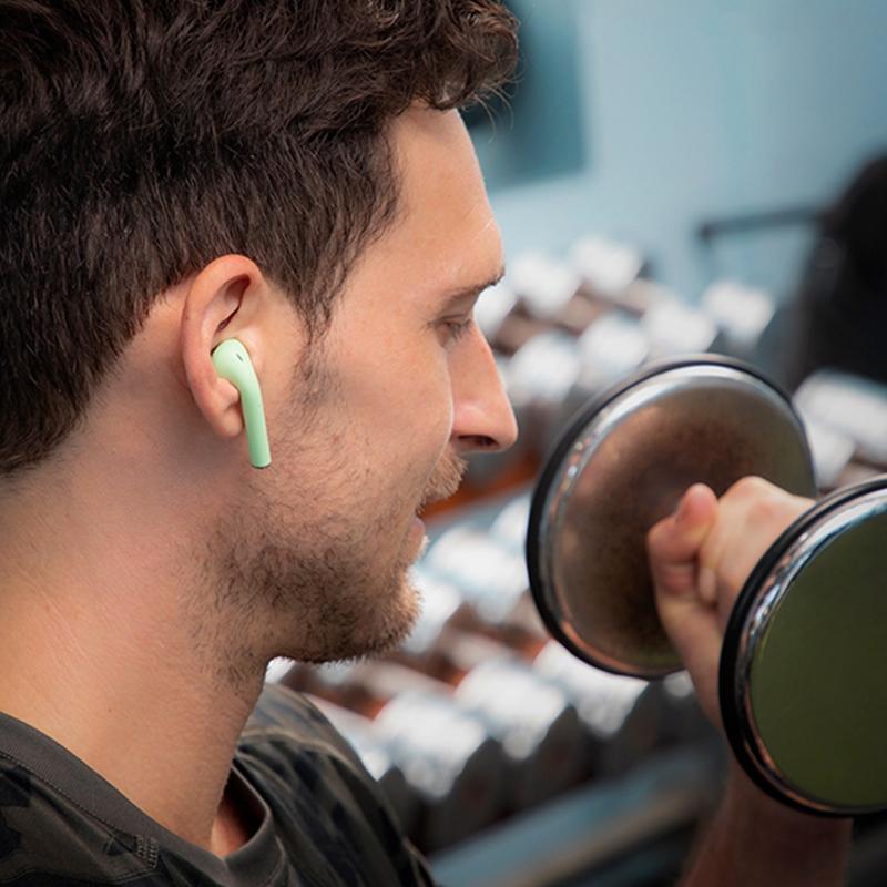 NovaPods smartpods audio musique