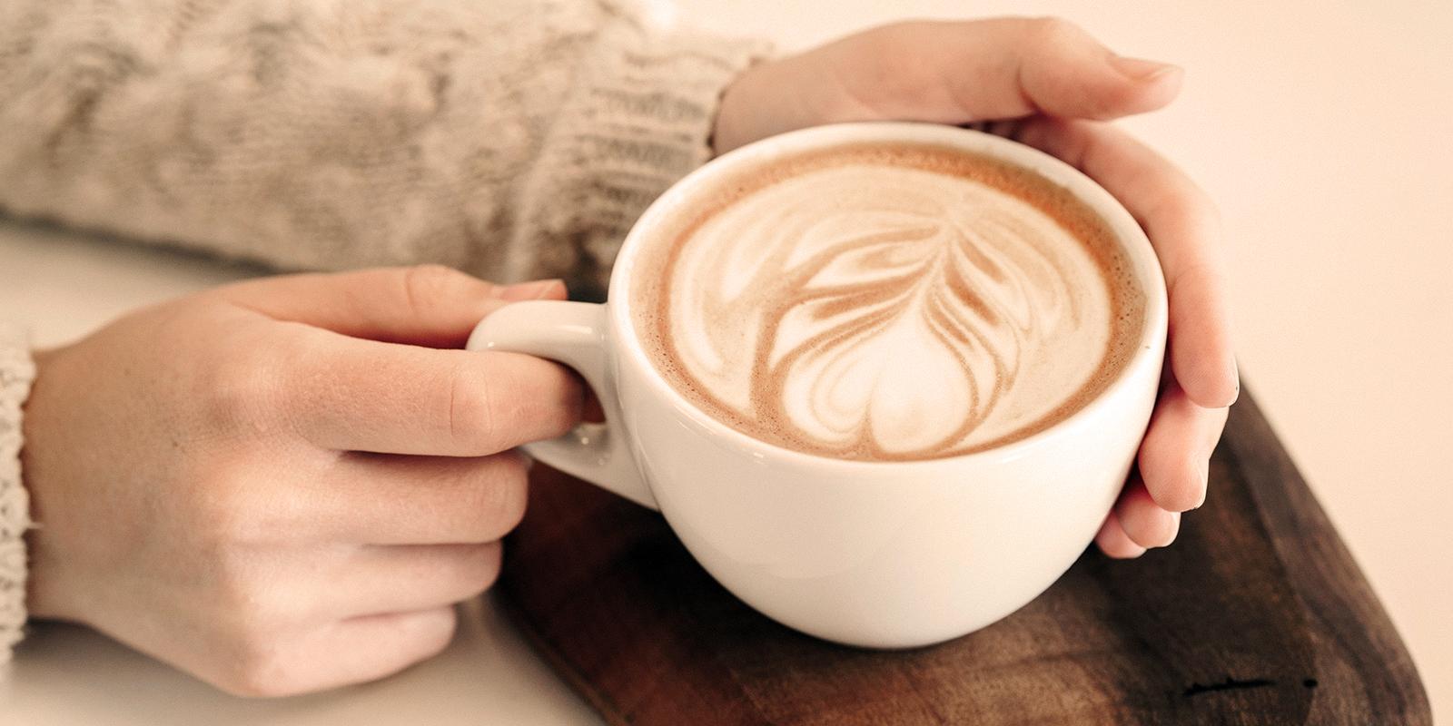 Articles Shop-Story : Tasses et Mug