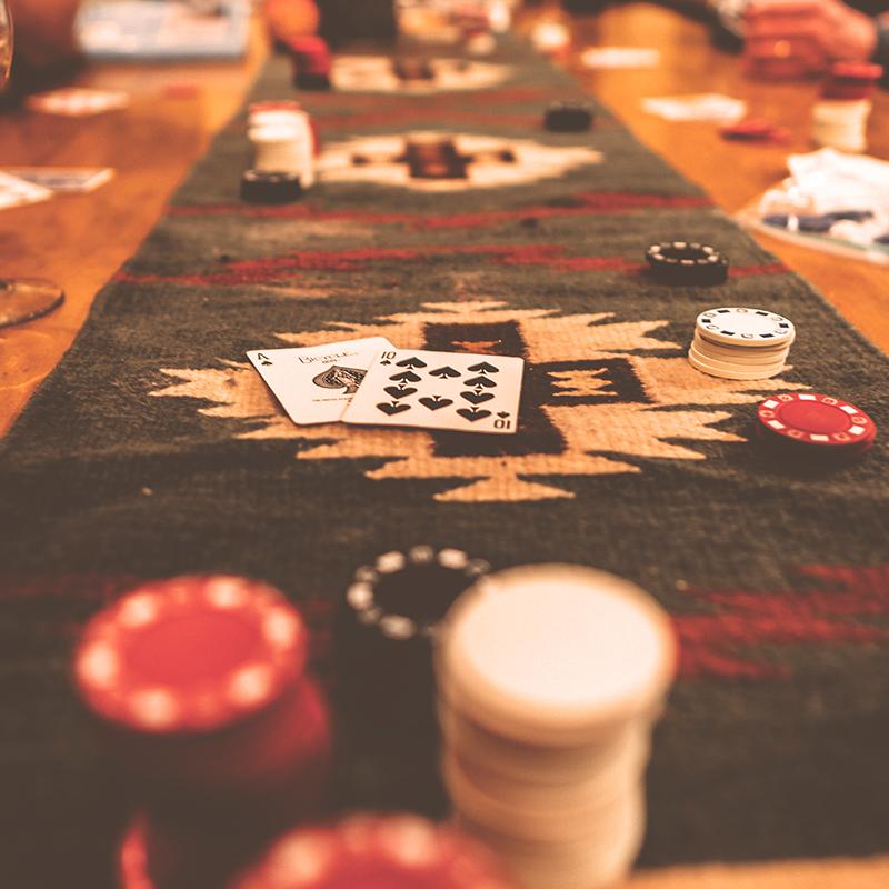 Articles Shop-Story : Jeux en Famille