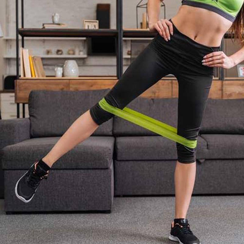 resistance-bands-bandes-élastiques-fitness-musculation-n6