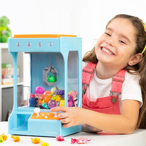 machine-de-foire-avec-lumiere-et-son-pour-friandises-et-jouets-surprize